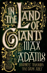 In the Land of Giants (2015)