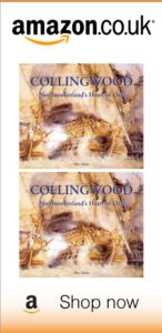 Purchase Collingwood: Northumberland's Heart of Oak