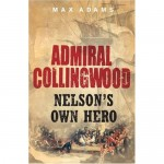 Collingwood paperback cover