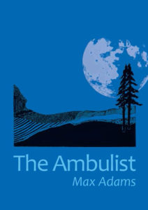 The Ambulist (2016)