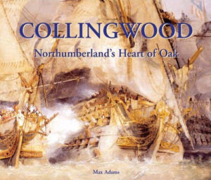 Collingwood: Northumberland's Heart of Oak (2005)
