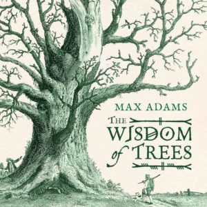 The wisdom of trees (2014)